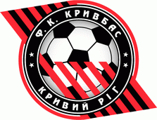 Кривбасс вырвал ничью в матче с корейцами