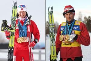 Лыжи. Этап в Рыбинске не досчитается большей части звезд