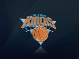 НБА оштрафовала Никс на 200 000 долларов