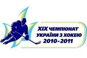 Матч Донбасс — Подол не состоится