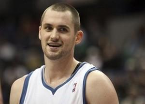 НБА нашла замену Яо