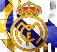 Реал построит футбольную академию в Саудовской Аравии