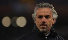 Тренер Кальяри верит в победу над Ювентусом