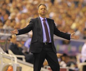"""Капаррос: """"Мы так же хороши, как Барселона"""""""