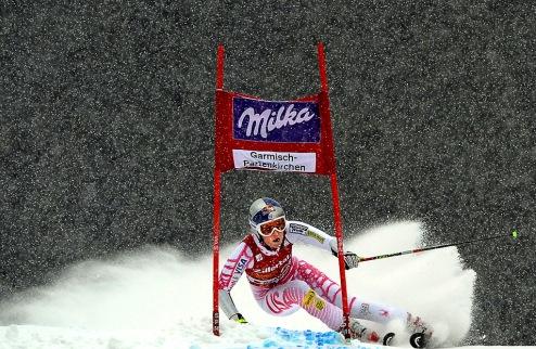 Festspiele im Schnee. ������� ��. ���� 1