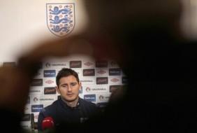 Назван капитан сборной Англии на матч с Данией