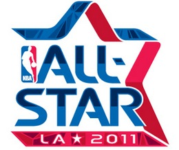 All-Star Game: ������� ���� �� ���������
