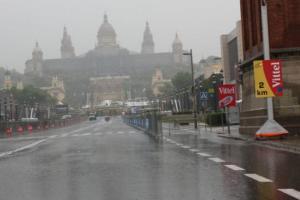 Тур де Франс-2014 может стартовать в Барселоне