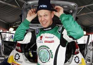 WRC. ����� ������. ��������� � ���������� ������� �� ����������!