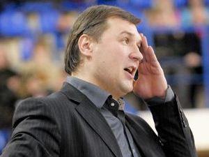 "Черний: ""Фактор домашней площадки ""магически"" влияет на игру Николаева"""