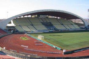 Удинезе планирует реконструировать стадион