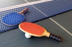 Настольный теннис. Продолжается чемпионат Украины в женской Суперлиге