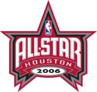 ������� ����� ������� All-Star Game 2014