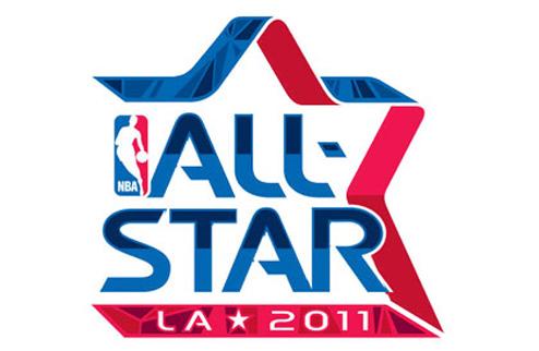 ���. All-Star Weekend. ���� ������. ������