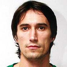 Черноморец подписал игрока Карпат