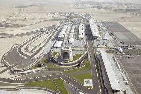 Команды Ф1 не хотят открывать сезон гонкой в Бахрейне