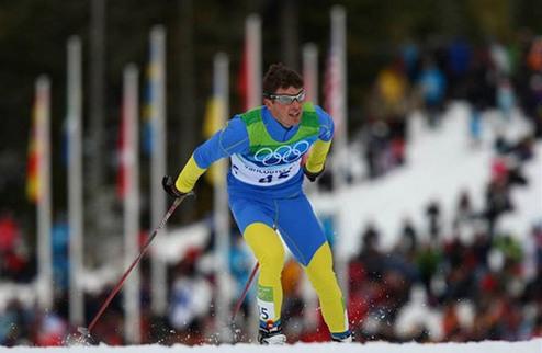 И снова о зимних видах спорта в Украине