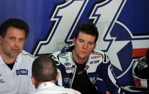 """Moto GP. ����: """"���� ������ � ������������ � ���-5"""""""