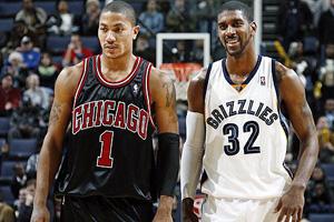 Чикаго нужен атакующий защитник