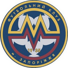 Спарринг Металлург З и Волги отменен