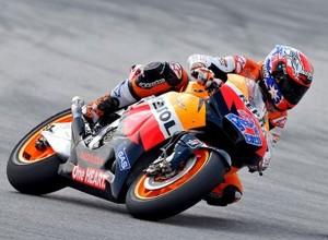 """Moto GP. Стоунер: """"С нетерпением жду старта сезона"""""""
