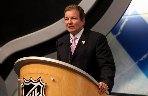 НХЛ. Питтсбург ищет еще одного форварда и ждет Кросби