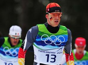 """Лыжные гонки. Фильбрих: """"В Осло сложней, чем на Олимпиаде"""""""