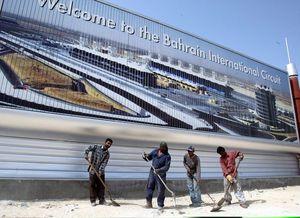 Гран-при Бахрейн хотят вернуть многие
