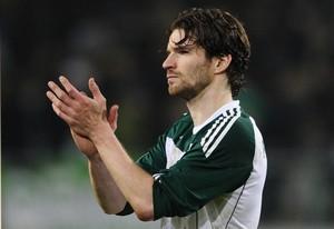 Защитник сборной Германии перенес операцию на сетчатке