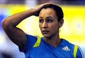 Легкая атлетика. Эннис пропустит чемпионат Европы