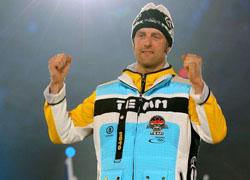 Лыжные гонки. Тайхманн надеется на топ-10