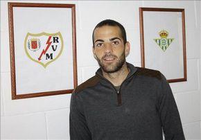 Потенциальный новичок Карпат разорвал контракт с Райо Вальекано