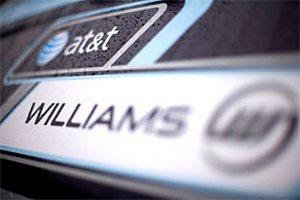 Акции Уильямс понемногу раскупают