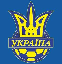 ФИФА и УЕФА: 30 дней для Украины