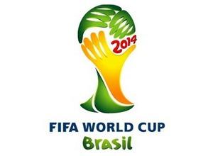 ФИФА: Южная Америка не потеряет квоту пяти команд на ЧМ-2014