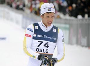Лыжные гонки. Хелльнер гордится своей командой
