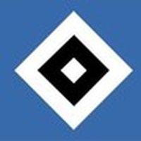 В Гамбурге грядет смена руководства