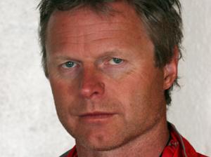 Норвежский тренер уходит в отставку