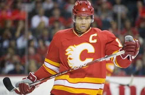 НХЛ: Лига в деталях