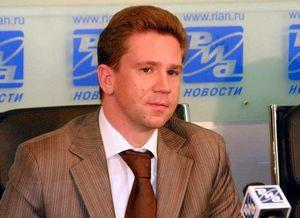 WRC. В России верят в проведения этапа с 2013 года