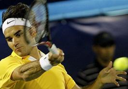 """Федерер: """"Не стоит ждать изменений в верхней части рейтинга"""""""