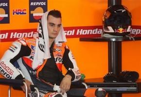 """Moto GP. �������: """"����� �� ����� ������������ ������������"""""""