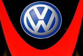 WRC. ������� �� ������ ����������� �� ������� ������������