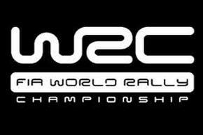 WRC. Изменения в календарь 2012 года внесут до конца марта