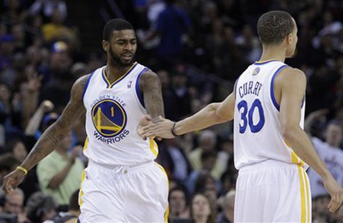 НБА. Филадельфия обыгрывает Бостон, сумасшествие в Оклэнде