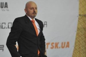 """Обрадович: """"Смогли победить без судей"""""""