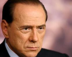 Берлускони ждет 25 лет успехов