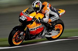 Moto GP. ����� ����� �� ����