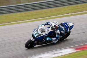 Moto GP. ���� ������� ����� �����������