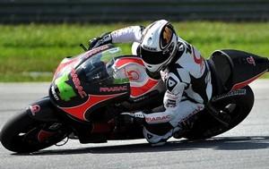 Moto GP. �� ����� ���������� ��������